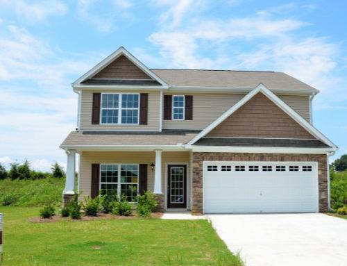 Fannie Mae & Freddie Mac Release Homeowner Guidance